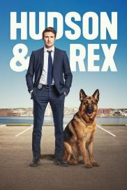 Hudson & Rex-full