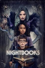 Nightbooks-full