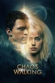 Chaos Walking-full