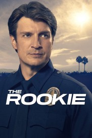The Rookie-full