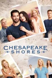 Chesapeake Shores-full