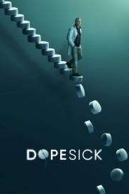 Dopesick-full