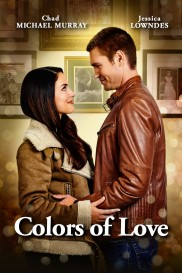 Colors of Love-full