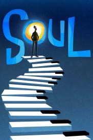 Soul-full