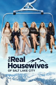 The Real Housewives of Salt Lake City-full