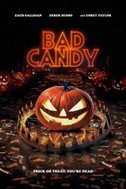 Bad Candy-full