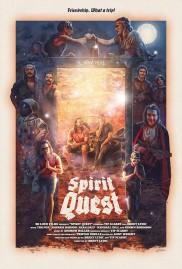 Spirit Quest-full