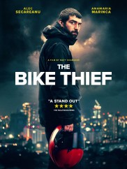 The Bike Thief-full