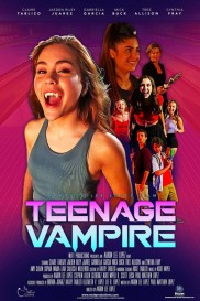 Teenage Vampire-full