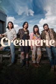 Creamerie-full