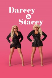 Darcey & Stacey-full