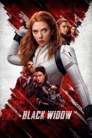 Black Widow-full