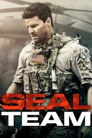 SEAL Team-full