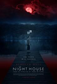 The Night House-full