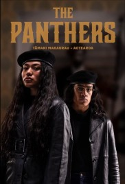The Panthers-full