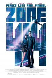 Zone 414-full