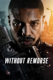 Tom Clancy's Without Remorse-full