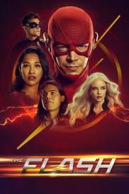 The Flash-full