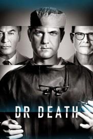 Dr. Death-full