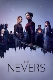 The Nevers-full