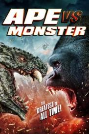 Ape vs. Monster-full
