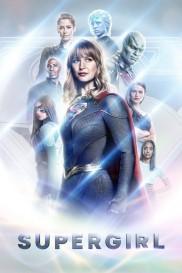 Supergirl-full
