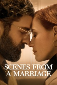 Scenes from a Marriage-full