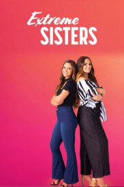 Extreme Sisters-full