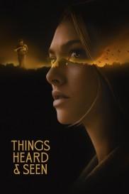 Things Heard & Seen-full