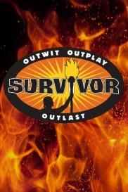 Survivor-full