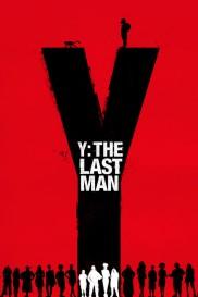 Y: The Last Man-full
