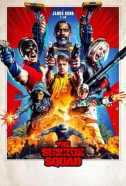 The Suicide Squad-full