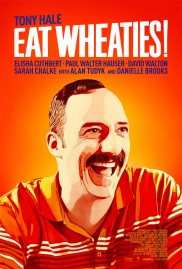Eat Wheaties!-full