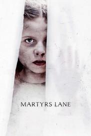 Martyrs Lane-full