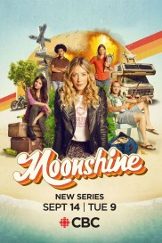 Moonshine-full
