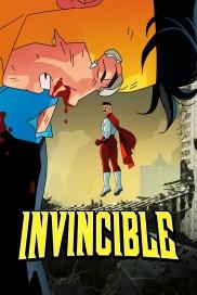 Invincible-full