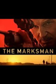 The Marksman-full