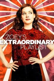 Zoey's Extraordinary Playlist-full