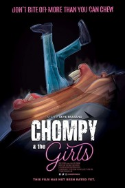 Chompy & The Girls-full