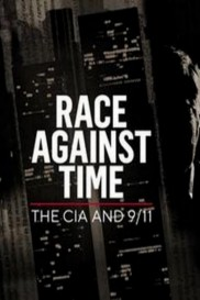 Race Against Time: The CIA and 9/11-full