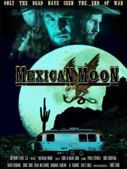 Mexican Moon-full