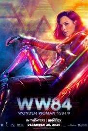 Wonder Woman 1984-full