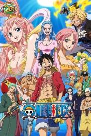 One Piece-full