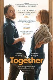Together-full