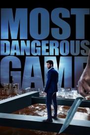 Most Dangerous Game-full