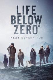 Life Below Zero: Next Generation-full
