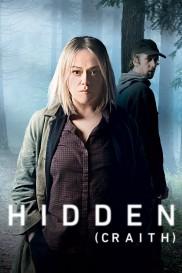 Hidden-full
