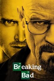 Breaking Bad-full