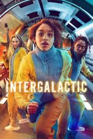 Intergalactic-full