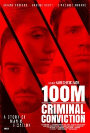 100m Criminal Conviction-full
